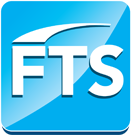 FTS US Inc.